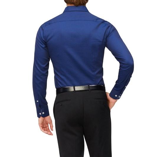 Geoffrey Beene 240 Business Shirt