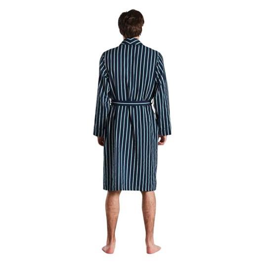 Coast Tom Stripe Gown