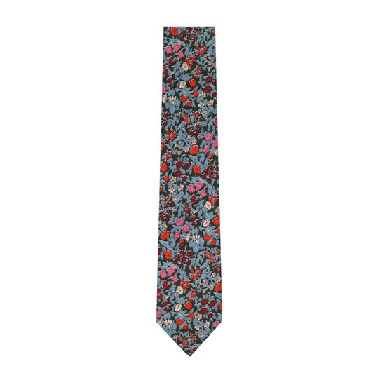 Parisian with Liberty Alicia Bell Tie