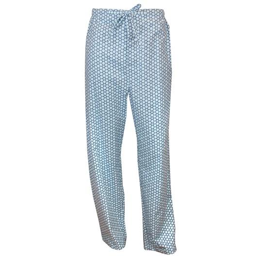 Contare Country Stellar Light Blue Pyjama Set