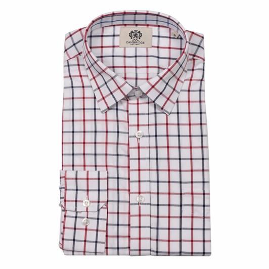 Cambridge Aspiring Shirt FCL260