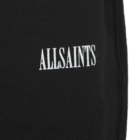 AllSaints State Sweatshort