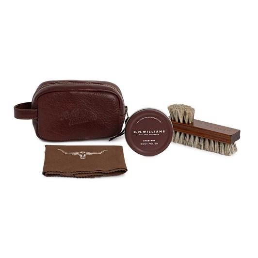 R.M. Williams Mini Travel Care Kit