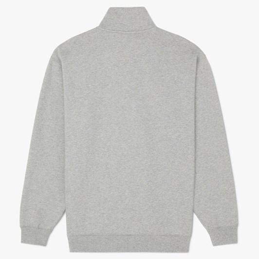 R.M. Williams Ernest Sweater