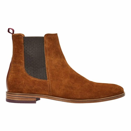 Ted Baker Ficus Chelsea Boot