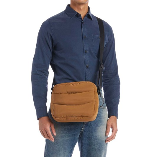Ted Baker Brewin Ls Relaxed Overshirt
