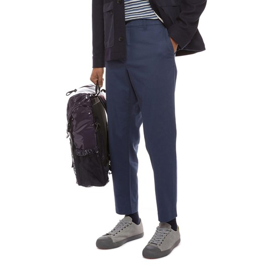 Ted Baker Genbee Casual Relaxed Chino