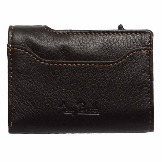 Tony Perotti Cervo Collection - Smart Wallet