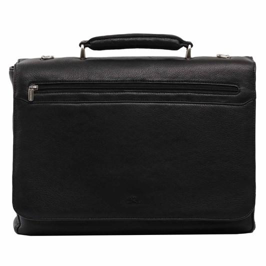 Tony Perotti Cervo Collection - Business Bag