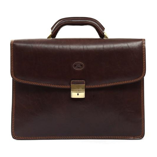 Tony Perotti Italico Collection - Briefcase