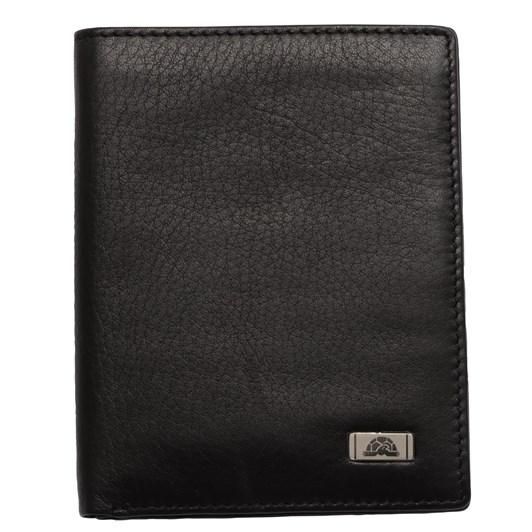 Tony Perotti ConTatto Collection - Wallet