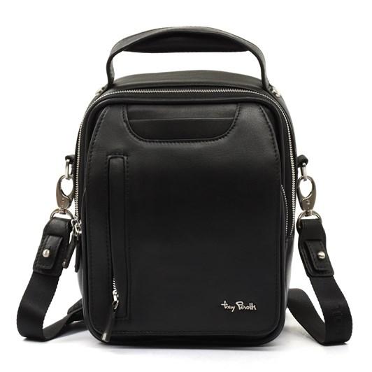 Tony Perotti ConTatto Collection - Shoulder Bag