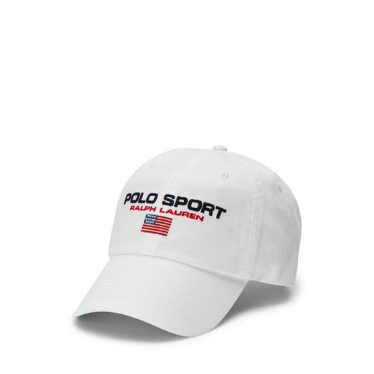 Polo Ralph Lauren Polo Sport Chino Ball Cap