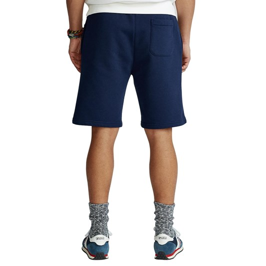 Polo Ralph Lauren 8-Inch Polo Sport Fleece Short