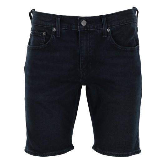 Levis 412 Slim Short Prarie Queen Adv Short