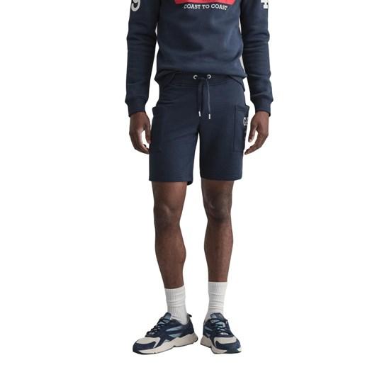 Gant Nautical Sweatshorts