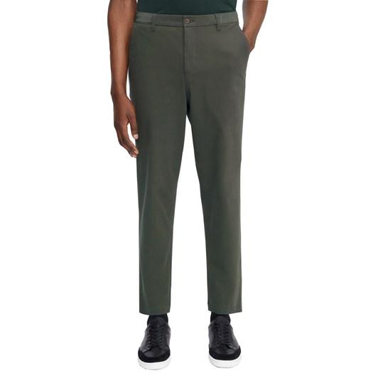 Ted Baker Elasticated Waist Trouser