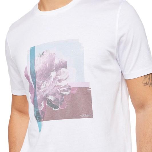 Ted Baker T-Shirt