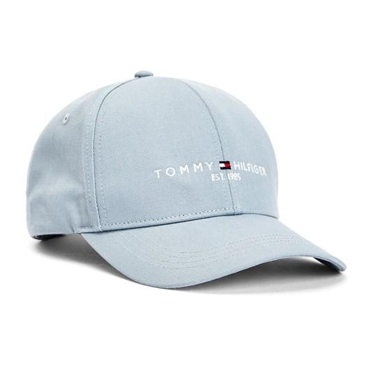 Tommy Hilfiger Th Established Cap