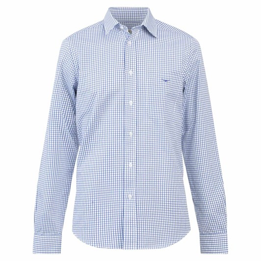 R.M. Williams Jervis Shirt