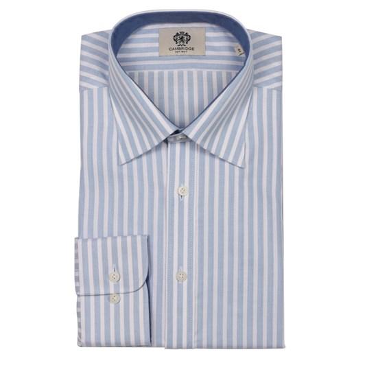 Cambridge  Brighton Shirt Fck388