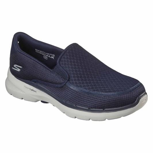 Skechers Go Walk 6