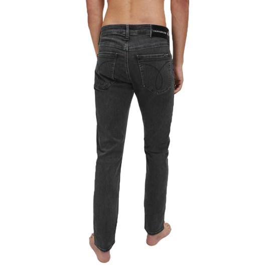 Calvin Klein Core Skinny Jeans