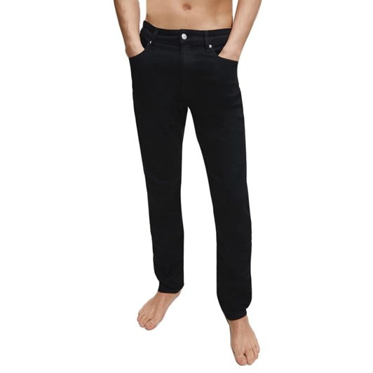 Calvin Klein Core Slim Tapered Jeans