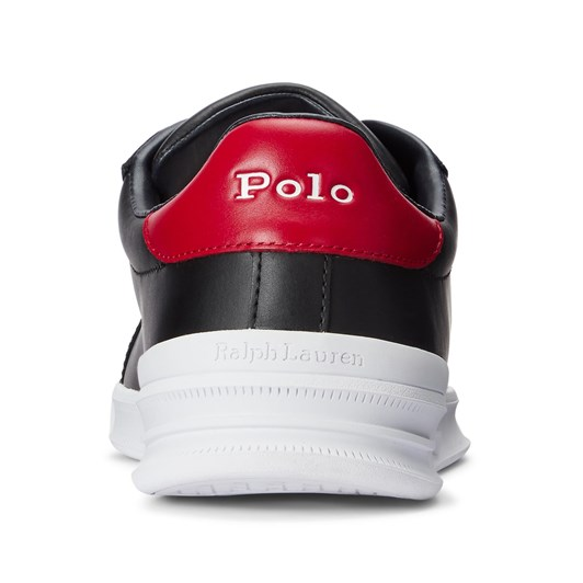 Polo Ralph Lauren Hrt Ct Ii-Sneakers-Athletic Shoe