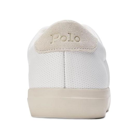 Polo Ralph Lauren Longwood-Sneakers-Vulc