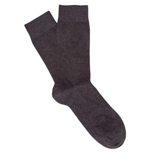 R.M. Williams Nelson Socks