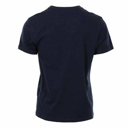 Jockey  Lfe Vneck Tshirt