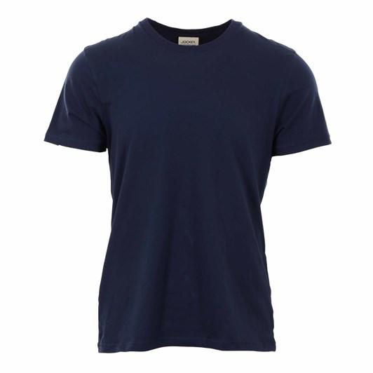 Jockey  Lfe Crew Tshirt