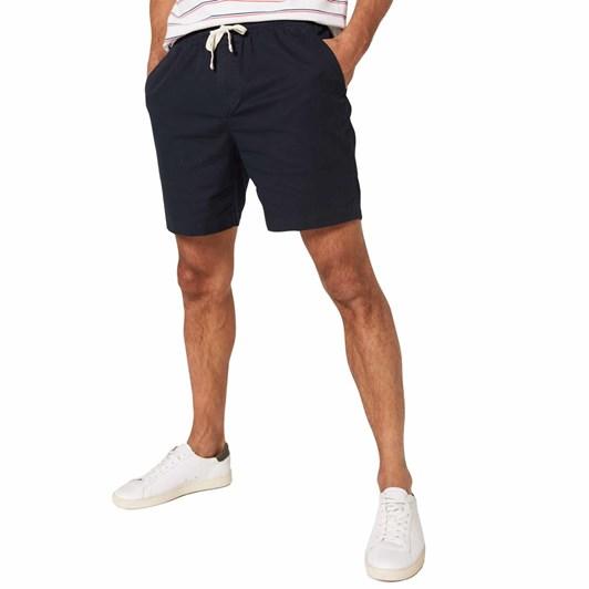 Blazer Portsea Stretch Twill Short