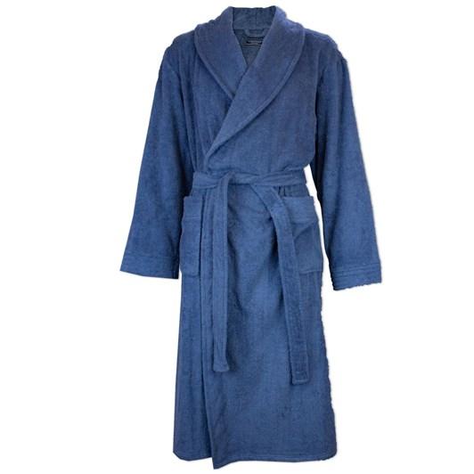Contare  Country 100% Cotton Terry Robe