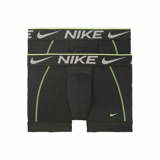 Nike Breathe Micro Trunks - 2 Pack
