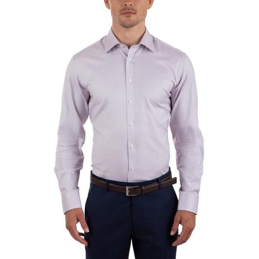 Joe Black Pioneer Shirt Fjm900