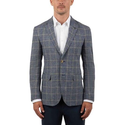 Cambridge Hawthorn Jacket Fcm300