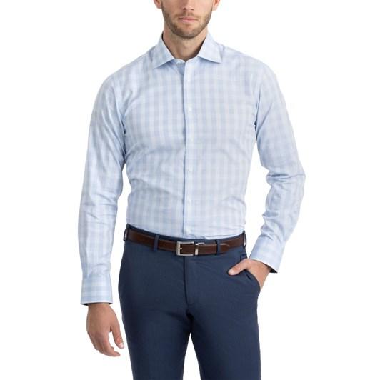 Cambridge Carlton Shirt Fcl238