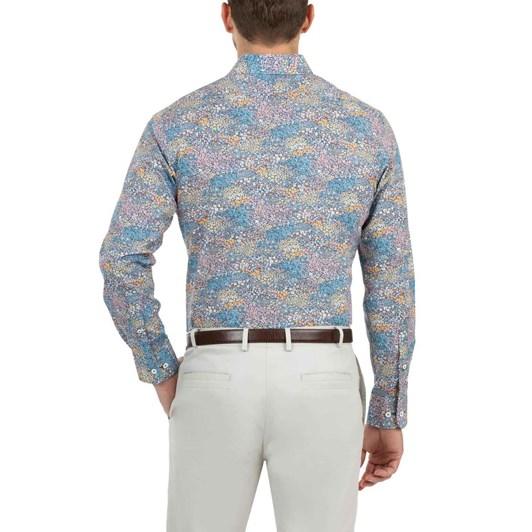 Cambridge Brighton Shirt Fcm322