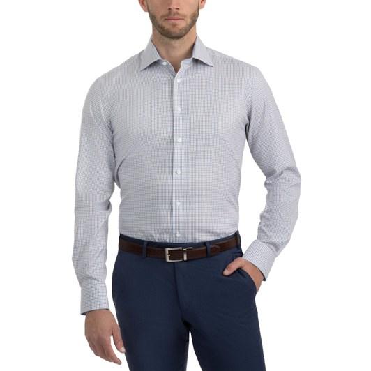 Cambridge Carlton Shirt Fcm314