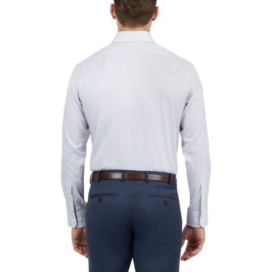 Cambridge Carlton Shirt Fcm316