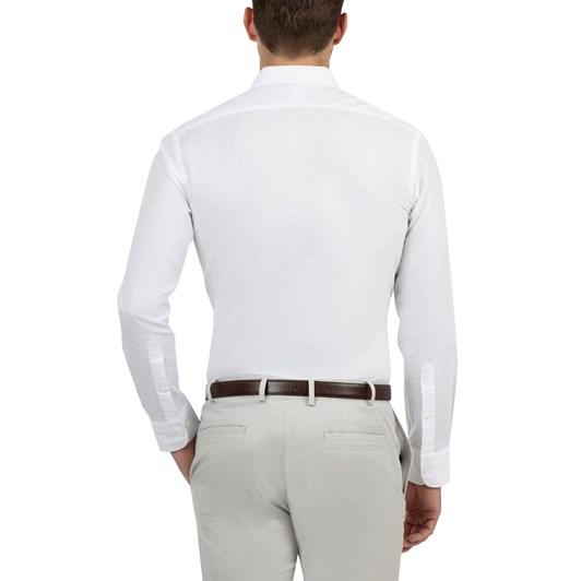 Cambridge Hampton Shirt Fcm328