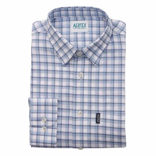 Aertex Glastonbury Shirt