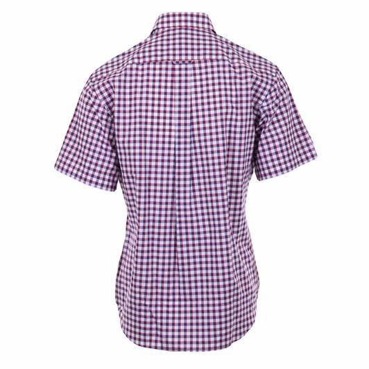 Country Look Lucas Shirt Fym149