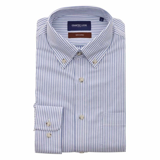 Country Look Galway Shirt FYL110