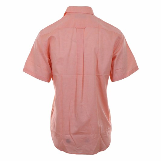 Country Look Lucas Shirt Fym158