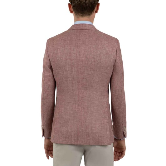 Uberstone Tyson Sports Jacket Fum515