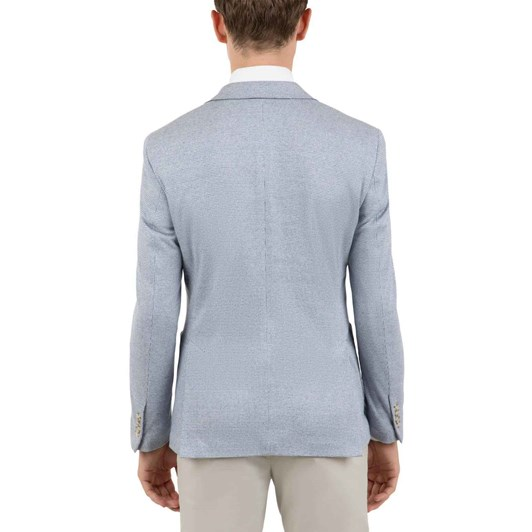 Uberstone Zeller Jacket Fum524