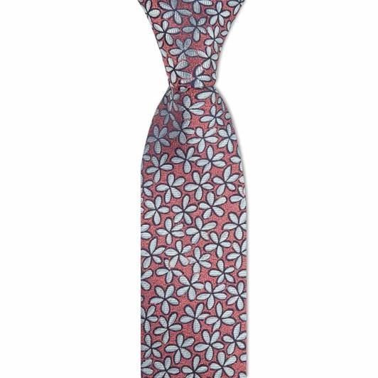 Uberstone Daisy 6Cm Tie